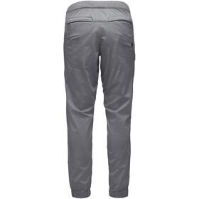 Black Diamond Notion Pantalon Homme, ash